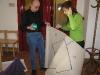 """Příprava na workshop """"Od čísla ke jménu"""""""