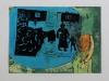 1. kategorie, 1. místo: Ondřej Kohout, O čem se zdálo dětem v Terezíně / 1st category, 1st place: Ondřej Kohout, What the Terezin children dreamt about
