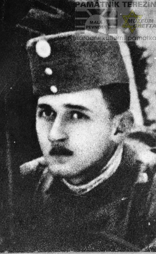 František Noha, FAPT 2976