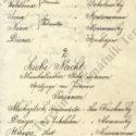 Program divadla ruských zajatců, A 10 238