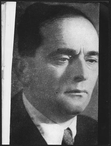 Karel Poláček, FA 2849