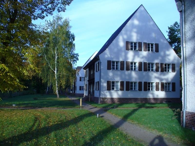 Ravensbrück 2010
