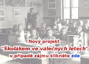 skola_banner