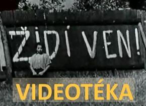 Videotéka